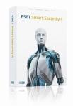 ESET Smart Security 4.0.437