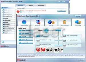 BitDefenderTotalSecurity2010_wm