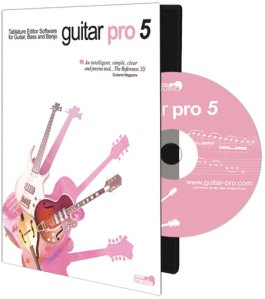 GuitarPro5DVD_m